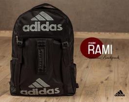 کوله پشتی adidas مدل Rami