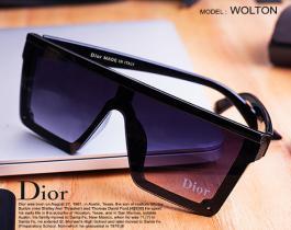 عینک آفتابیDior مدلWolton
