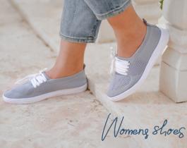 کفش دخترانه مدل Kara