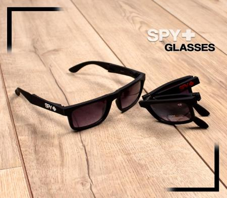 عینک آفتابی مدلSpy
