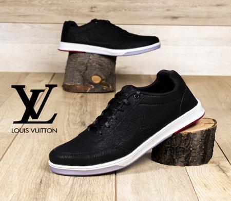 کفش مردانه مدلMadison( مشکی)